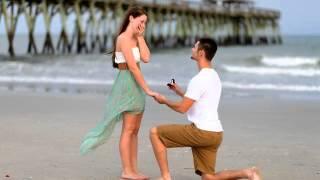 Лучшие русские клипы про любовь онлайн