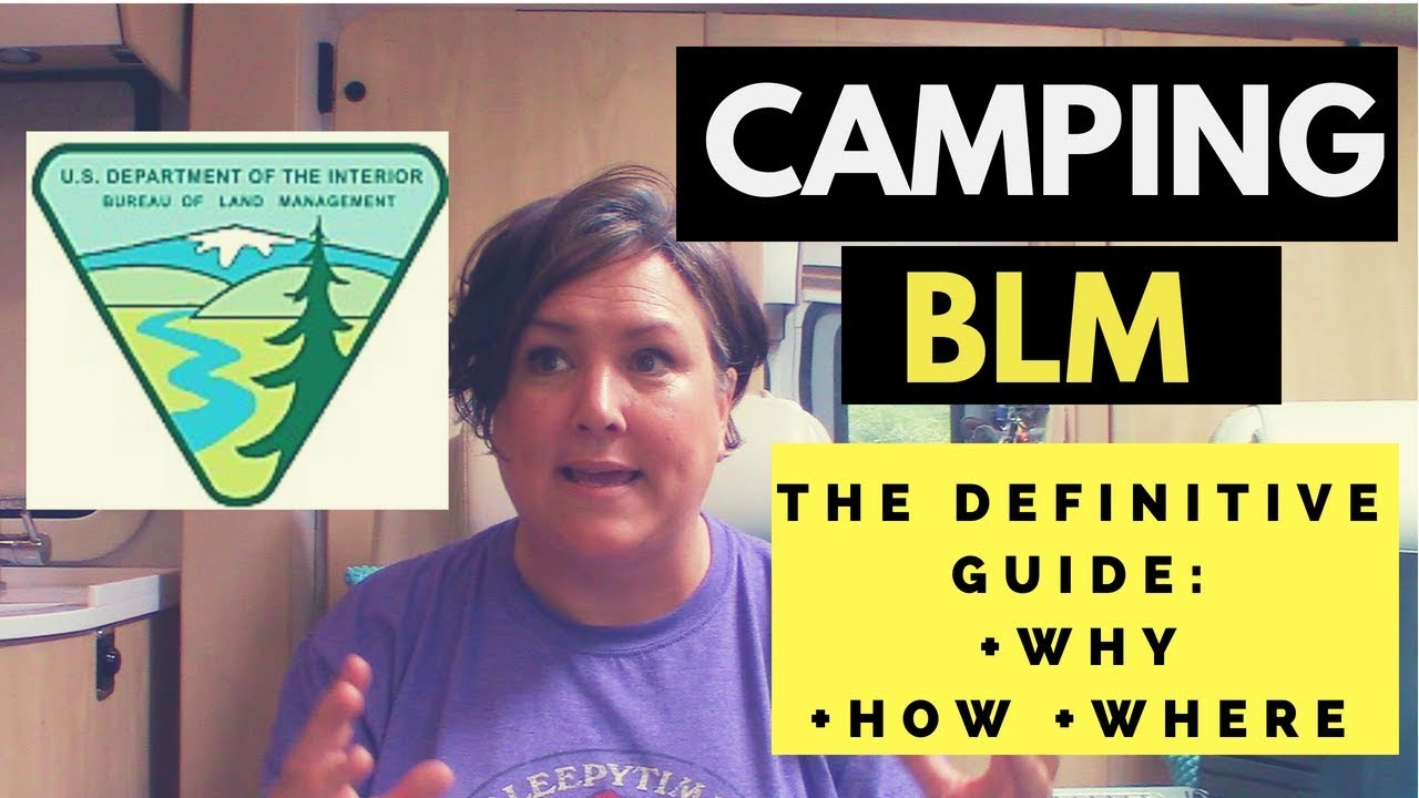 how-to-camp-on-blm-a-definitive-guide-to-why-how-and-where