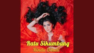 Download Mp3 Patah Bacinto