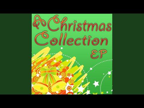 Christmas Wrapping (Xmas Instrumental Version)