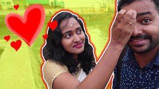 Taj Malabar cochin   Tech Travel Eat   Ebad Rahman   Karthik Surya  Malayalam Vlog 47
