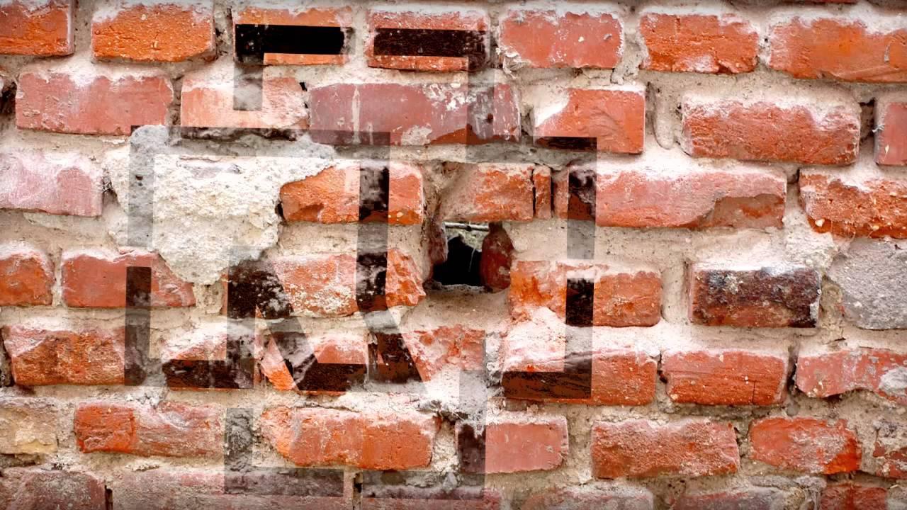 Rammstein stein um stein hintergrund