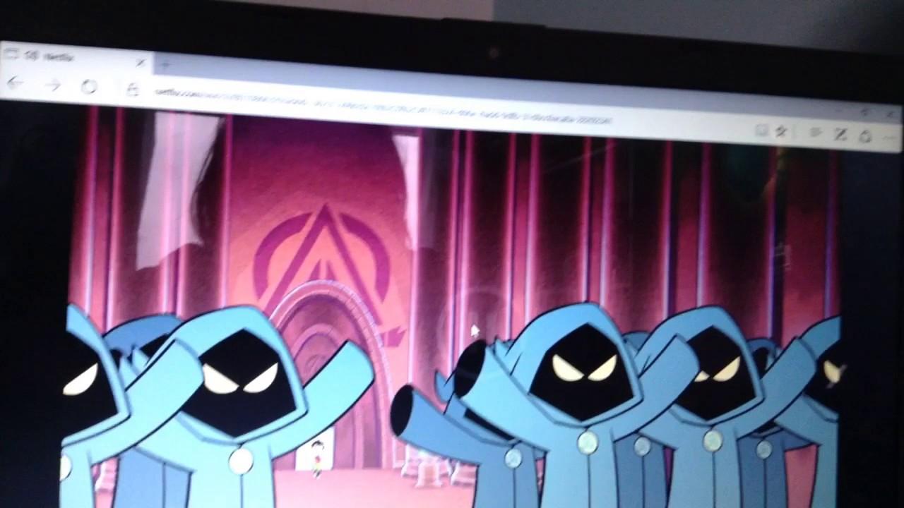 Must Watch Illuminati In Teen Titans Go - Youtube-4620