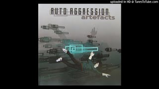 Auto Aggression - A Thousand Fires [Feat. Eskil Simonsson]