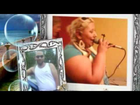 Bojinka vs Koco 2012 5 Koco kontakt 0914173455