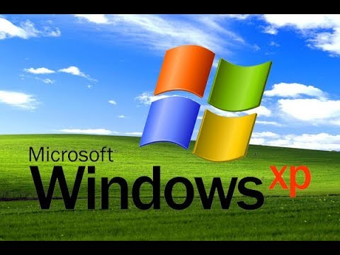 windows xp professional Download and install full version free 32 x64 bit