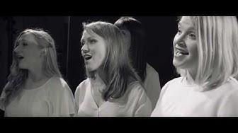 Nearer, my God, to Thee   Lain Huuto (mixed choir)
