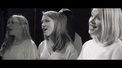 Nearer, my God, to Thee | Lain Huuto (mixed choir)