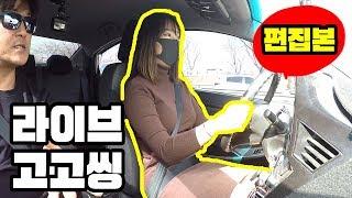 [고고씽 LIVE] ♥ 라이브방송 편집본 - 구독자 이…