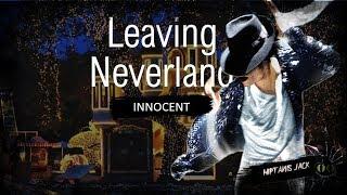 Leaving Neverland  opinión de un fan