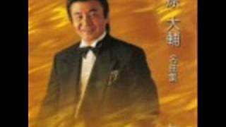 堀江童子 Videos -