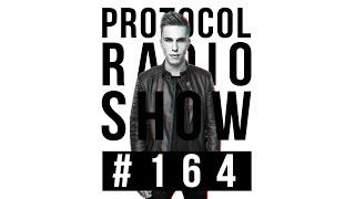 Nicky Romero - Protocol Radio 164 - 04.10.15
