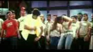 Asha ShafraZ ft Malinda Perera