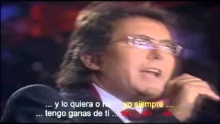 siempre siempre AL BANO y ROMINA POWER-remix djchicho