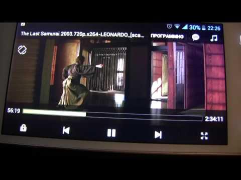 Русское - Порно 69 - смотреть HD порно видео онлайн без