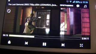 Как подключить просто otg кабель к андроид смартфону и смотреть видео и фотки с флешки(, 2014-01-14T20:46:29.000Z)