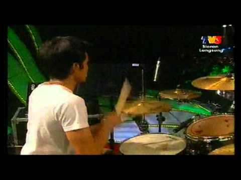 drummer meet uncle hussain ft