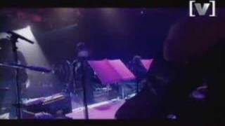 Video Richard Ashcroft - A song for the lovers (live) download MP3, 3GP, MP4, WEBM, AVI, FLV November 2018