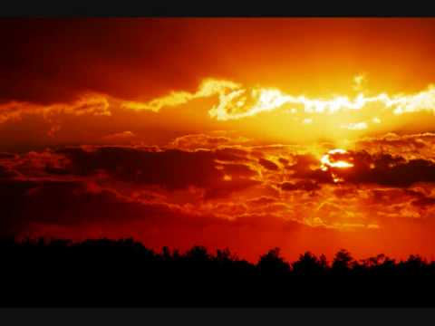 Accadia - Into The Dawn (James Holden Remix)