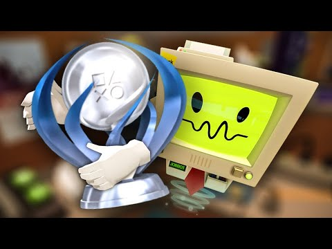 10 EASY Platinum Trophies You Can Unlock In Under 5 Hours