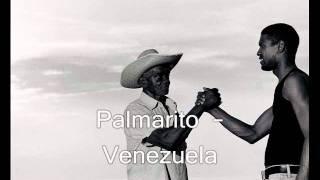 EL VELERO - un solo pueblo