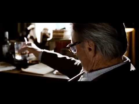 August: Osage County - Life Is Very Long