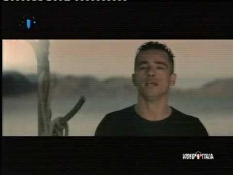 Videoclip Eros Ramazzotti Un'emozione Per Sempre