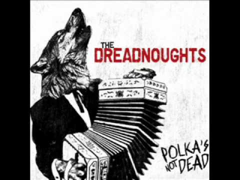 The Dreadnoughts - Randy Dandy-Oh