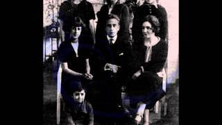 Schumann - Claudio Arrau (1939) - Carnaval op 9