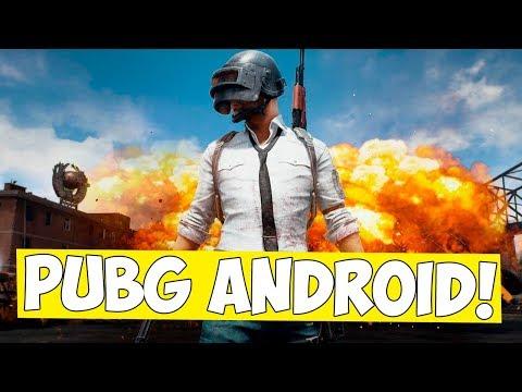 Видео Взломанные игры на андроид