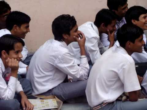personality-development-seminar/-motivational-seminar/motivational-speech,-jaipur
