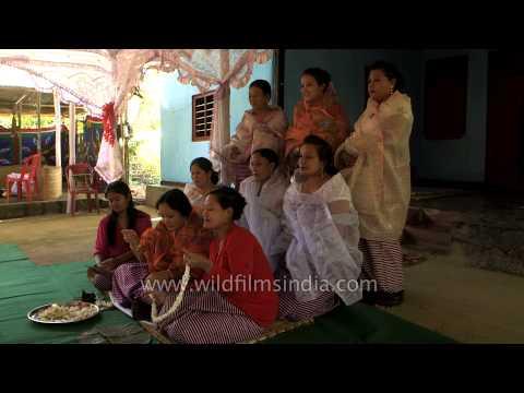 marriage matchmaking india