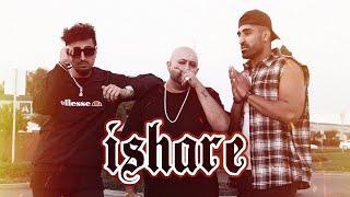 Ishare (Amar Sandhu, Haji Springer) Mp3 Song Download