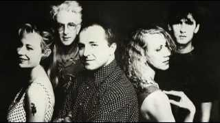 The Go-Betweens - Was There Anything I Could Do? / Cattle And Cane