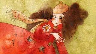 Семен Фролов - Все бабы как бабы, а моя Богиня