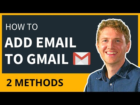how-to-add-another-email-account-to-gmail-(2-methods)