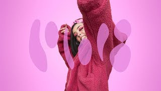 Doja Cat - Juicy A COLORS SHOW