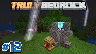 Truly Bedrock - Rent to Own - Ep 12