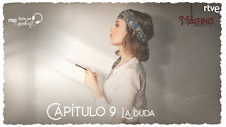 'LA DUDA'   Capítulo 9   Podcast Maitino