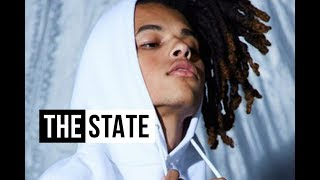 How NOT to be a HYPEBEAST | THE STATE
