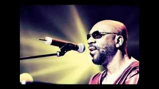 Watch Isaac Hayes Dont Take Your Love Away video