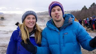 BBC Earth Presenter Search 2018: How to Apply   Earth Lab