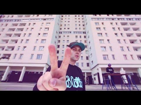 """Wyga & DJ Flip """"Serce, rozum & głos"""""""