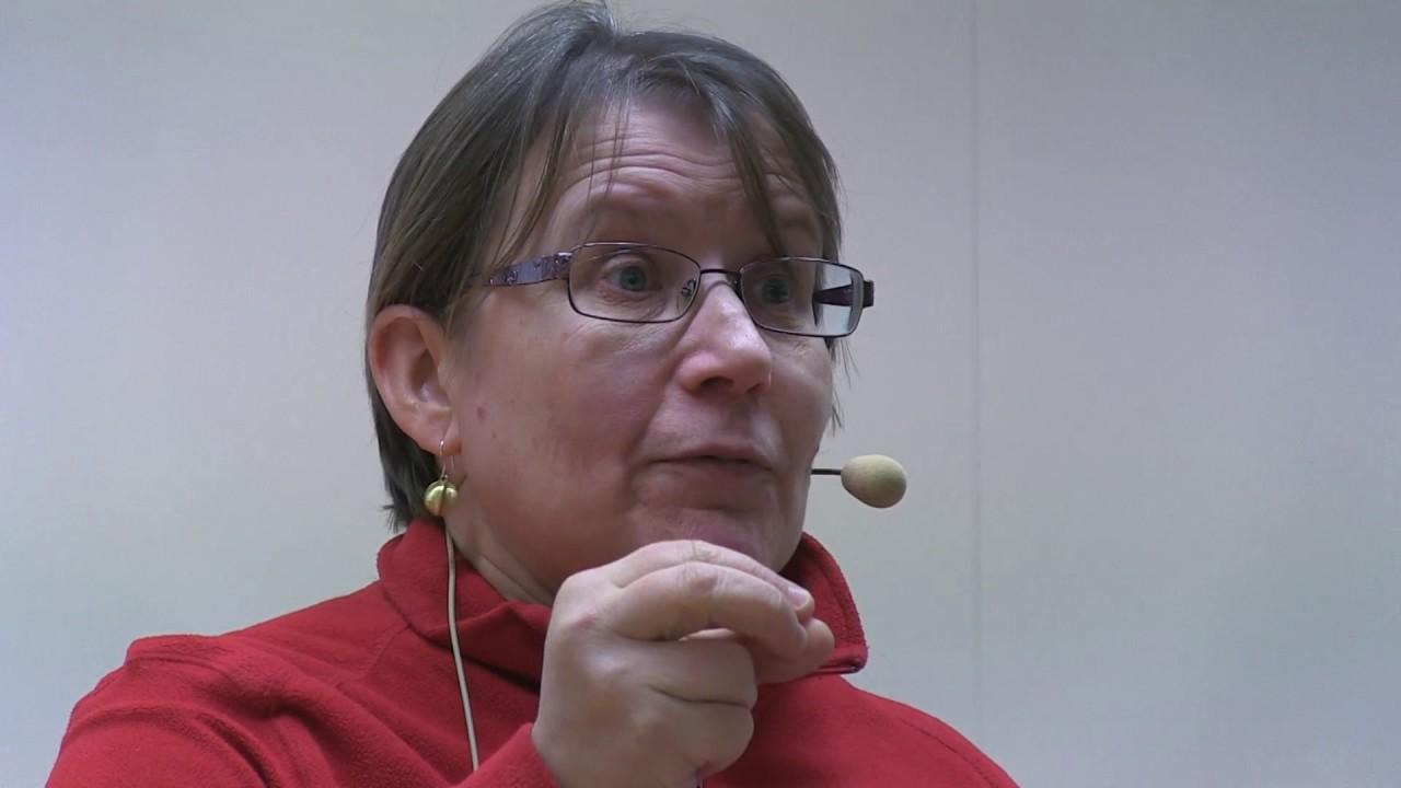 Kirsi Sainio