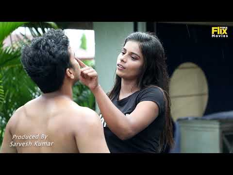 Download Badla trailer   Web Series   Bollywood   Love   Love Story   crime   Action   Romance