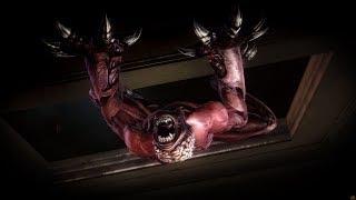 Resident Evil 2 - Claire B - Gamecube