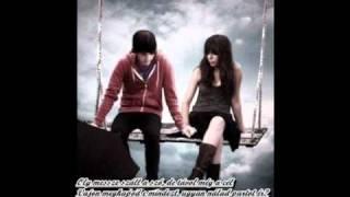 Children of Distance - Emlekezz ram 2.wmv