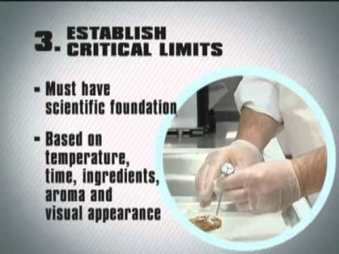 Hazard Analysis & Critical Control Points (HACCP)_Fulton County