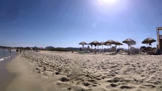 CostaRei - Villaggio Camping Capo Ferrato