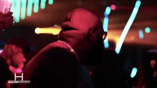 Download Lebron, D. Wade, Drake, Lil Wayne, Trey Songz, and Jeezy at STORY Miami MP3 song and Music Video